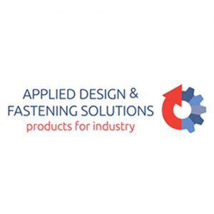 Applied Design & Fastening Solutions