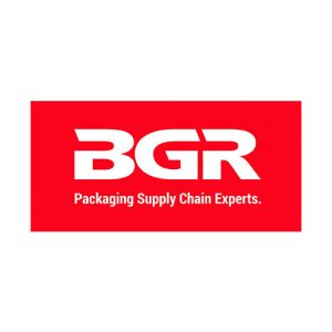 BGR Packaging Supply Chain Experts