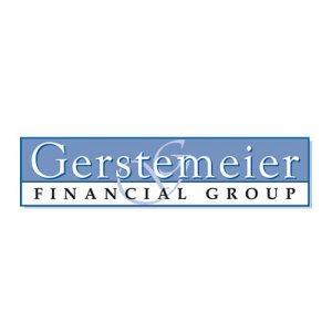 Gerstemeier Financial Group