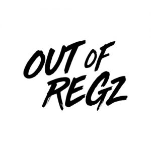 Out of Regz