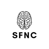 Special Forces Neurosurgery Collaborative