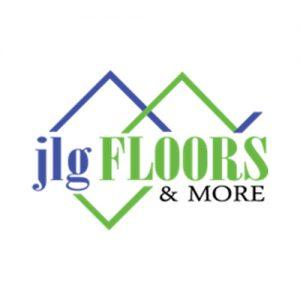 JLG FLOORS & More