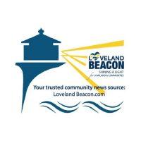 Loveland Beacon