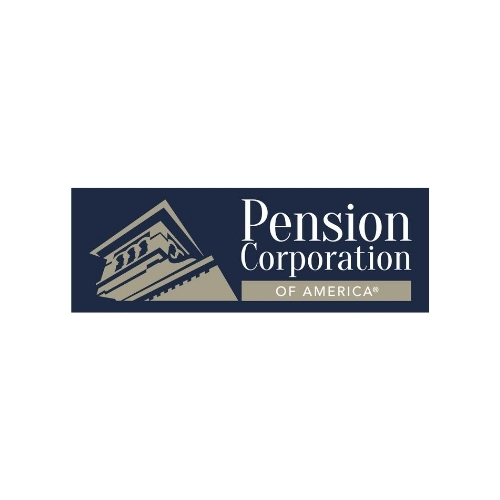 Pension Corporation of America