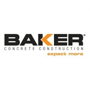 Baker Concrete
