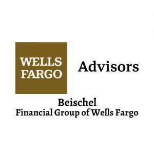 Beischel Wells Fargo Advisors