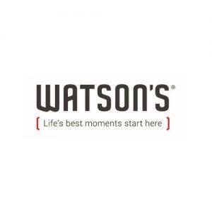 Watson's