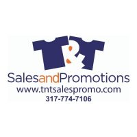 T&T Sales and Promotions