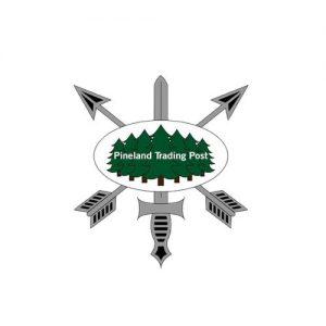 Pineland Trading Post