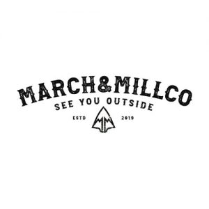 March & Mill Co.