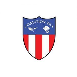 Coalition Tea