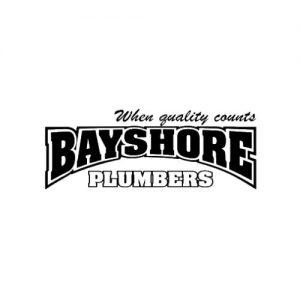 Bayshore Plumbers
