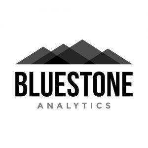 Bluestone Analytics