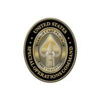 USSOCOM WARRIOR CARE