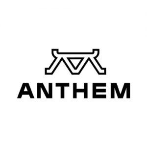 Anthem Snacks