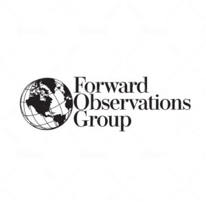 Forward Observations Group