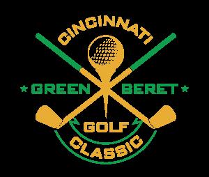 Cincinnati Green Beret Classic