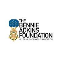 The Bennie Adkins Foundation