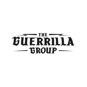 The Guerrilla Group