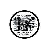 Operation Angel Wing