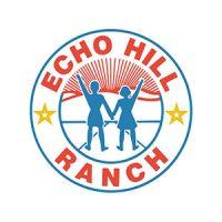 Echo Hill Ranch