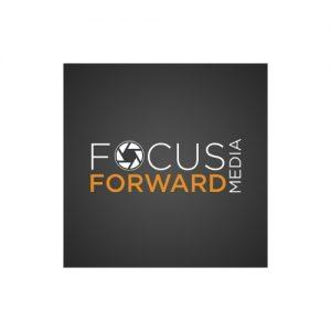Focus Forward Media